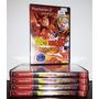Dragon Ball Z Budokai Play 2 Lacrado