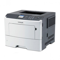 Impresora Laser Lexmark Ms610dn 35s0400 Usb Ethernet