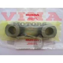 Reparo Caixa Direção Hidráulica Orig. Honda Civic 01-06 1.7
