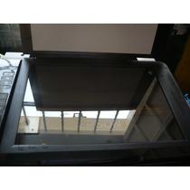 Vendo Scaner Y Panel De Encendido De Una Epson Tx220