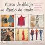 Curso De Dibujo De Diseño De Moda (pdf)