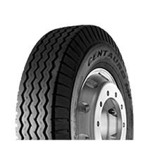Pneu Pirelli 1100x22 Ct65 Centauro Direc 150/146j 16 L - Gbg