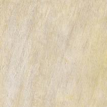 Jaspe 57,5x57,5 1ra Alberdi Porcelanato
