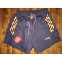 Vendo Short De La Selección De España, Marca Adidas Año 1996