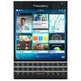 Blackberry Passport 32 Gb Nuevo Sellado Libre De Fabrica