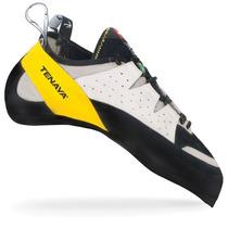 Zapatos Para Escalar Tenaya Tarifa Gatas