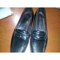 Zapatos De Caballero Nuevos Numero 42 Oferta