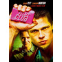 Poster Grande Hd Filme Clube Da Luta 60cmx84cm Cartaz Cinema