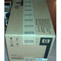Kit De Mantenimiento Hp 4250 /4350 Q5421a Nuevo Original
