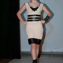 Vestidos Alta Costura Diseños Unicos