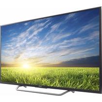 Smart Tv Pantalla 65 Pulgadas Led 4k Sony 120 Hz
