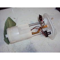 Bomba Combustível Palio Strada Siena 1.0 1.4 1.8 Flex Bosch