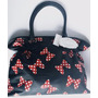 Bolsos Mickey/minnie Mouse Originals Importados Disney Store