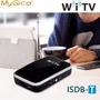 Sintonizador Tv Digital Mygica Witv Celular Iphone Android