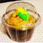 Embalagem Caixa Cupcake 50 Unidades