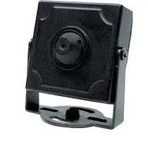 Camara Mini Espia Modelo Cpc341n Cpcam 1/3 Ccd 380tvl