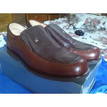 Zapatos Caballero Marca Rossi