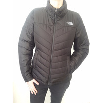 Campera The North Face Wanderer Winter Insulated Unica!!