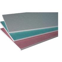 Drywall Placa Acartonado De Gesso E Acessórios Drywall
