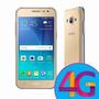 Samsung Galaxy J2 4g Libre Doble Camara Hd Promo