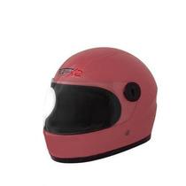 Casco Motociclista Tech X2 Tx-101 Cerrado P/ Niño