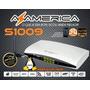 Receptor Satelital Azamerica 1009 Ultimo