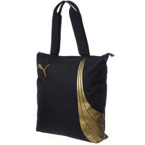 Bolsa Mochila Deportiva Fundamentals Shopper Puma 073192