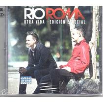 Rio Roma Otra Vida Edicion Especial