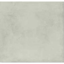 Cementi Gris 50x50 1ra Alberdi Ceramica