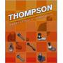 Extremo De Dirección Fiat 600 Derecho Thompson