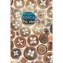 Yo, Etcétera Susan Sontag Libro Digital