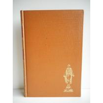 Livro Legendas Épicas Da Grécia E De Roma Gustav Shwab