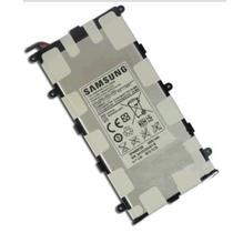 Bateria Para Tablet Samsung Gt-p6200l -galaxy Tab 7.0 Plus