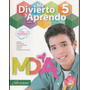 Me Divierto Y Aprendo 2013 C Obseq (paq. Con 6)<br><strong class='ch-price reputation-tooltip-price'>$ 80<sup>00</sup></strong>