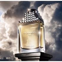 Perfume Posses Man By Oriflame 75 Ml