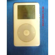 Ipod Clasico 30 Gb