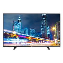 Tv Led 55 Aoc Full Hd Hdmi Wifi Smart Tv Oferta Imperdible
