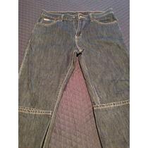 Jeans Calvin Klein Para Caballero
