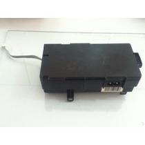 Fonte Impressora Multifuncional Epson Tx123 Tx125 Tx133tx135