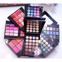 Sephora Color Festival - Maquiagem Importada