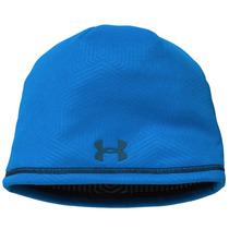 Gorro Ua Coldgear Infrared Elements Storm Under Armour Ua334