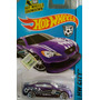 Auto Hot Wheels Hyundai Genesis Coupe World Cup Soccer Retro