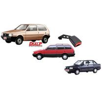 Fecho Cinto Segurança Dialp 932,10 Fiat Uno/elba/prêmio Le