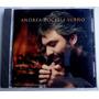 Andrea Bocelli, Sueño. Cd.