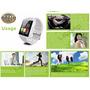 Reloj U8 Smatwath Compatible Con Android Y Ios