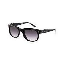Oculos Solar Champion Troca Hastes Gs00005 Novo