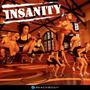 Insanity Programa Entrenamiento Español
