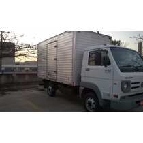 Vw 5-140 Delivery Ano 2006