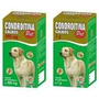 Condroitina Pet Calbos 1g 60 Comprimidos Com Frete Pago