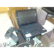 Mini Laptop Hp 210 1010nr 10 Oferta Caracas